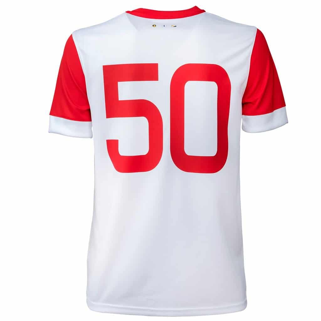 fc utrecht 2020 21 home kit made by