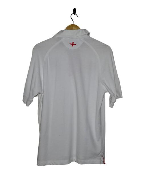 England Rugby Union Shirt