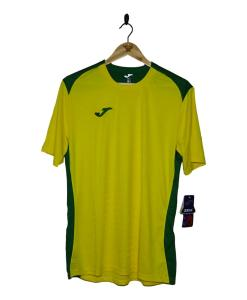 Plain Joma Football Shirt