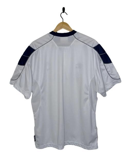 1999-00 Manchester United Third Shirt
