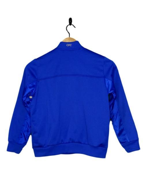 2012-13 Chelsea Anthem Jacket