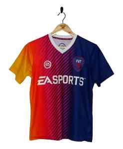 FIFA 18 Ultimate Team EA Sports Shirt