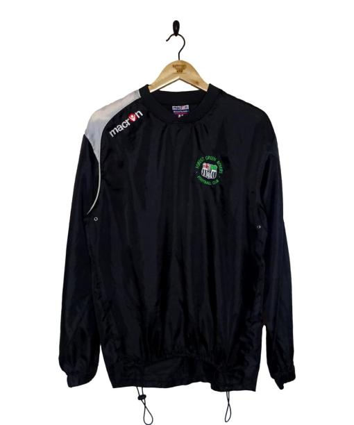 2009-11 Forest Green Rovers Training Top