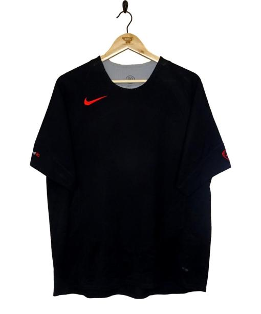2004 Nike Total 90 Shirt