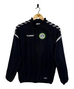 2018-19 Forest Green Rovers Training Top
