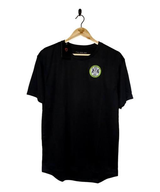 2020-21 Forest Green Rovers Training Shirt
