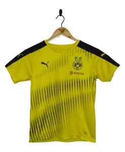 Borussia Dortmund Training Shirt