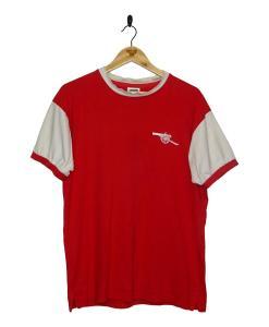 1970's Arsenal Home Shirt