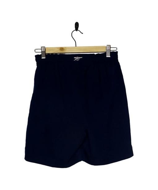 2009-10 Arsenal Away Shorts