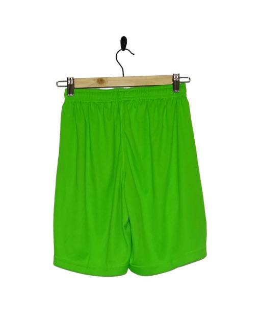 2017-18 Bristol City Away Shorts