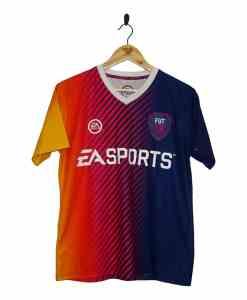 FIFA 18 Ultimate Team EA Sports Shirt