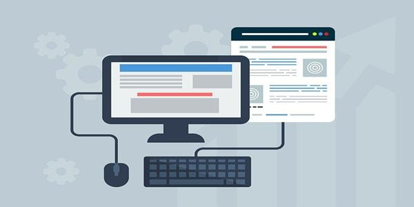 create a website free of cost