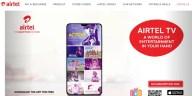 airtel uganda free data codes