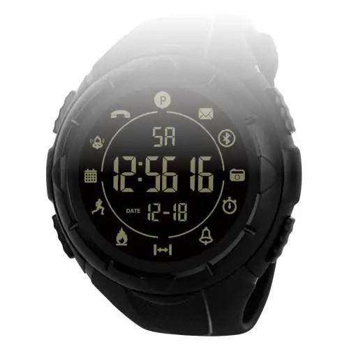 Best smartwatches under $5 2020