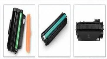 5 Best V4INK Printer Cartridges Reviewed