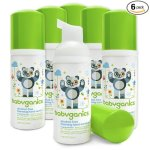 5 Best Hand Sanitizer Reviews 2020