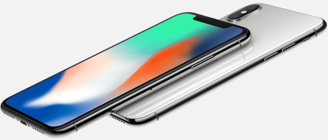 Apple iPhone X Reviews