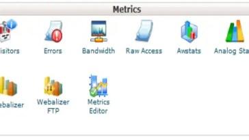 Bandwidth_Usage_Monitoring_In_cPanel