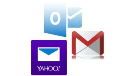 Block email forwarding