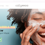 Callyssee cosmetic products