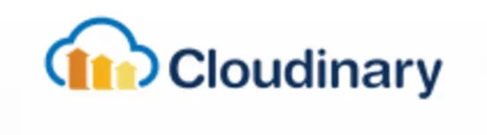 Cloudinary_plugin_vvq0k4
