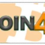 Coin4BTC.com Reviews