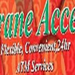 Crane Bank Uganda Credit Cards