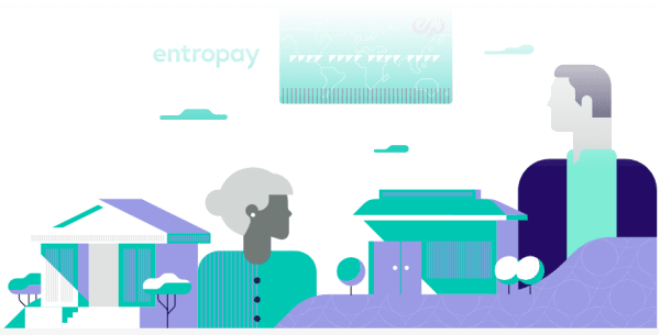 Top 5 Best Entropay Alternatives 2020 Thekonsulthub Com