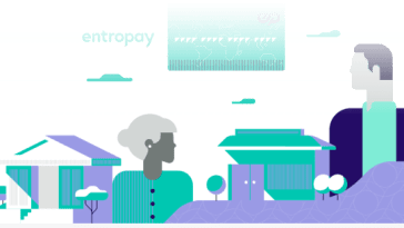 Entropay Alternatives