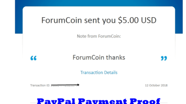 Forumcoin_PayPal_payment_proof_jwttx3