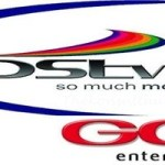 Gotv and Dstv Error codes