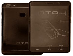 HTO A3 MTK Android