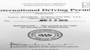 International_driving_permit_yd0d2a