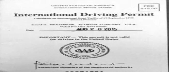 International_driving_permit_yd0d2a