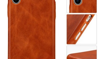 JISONCASE_for_your_iPhone_X_qeeb9s