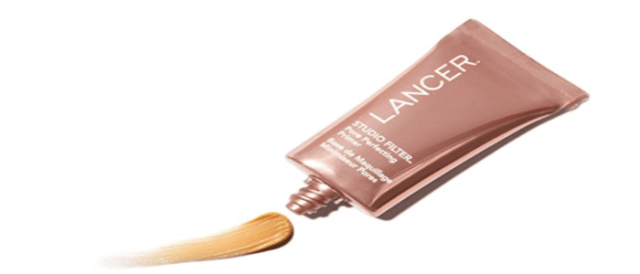 Lancer Studio Filter Pore Perfecting Primer