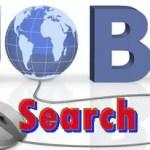 Latest international job opportunities h50ifb