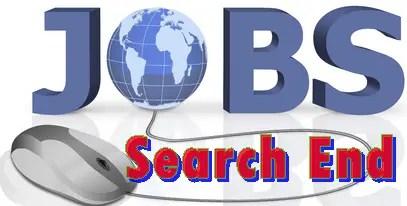 Latest_international_job_opportunities