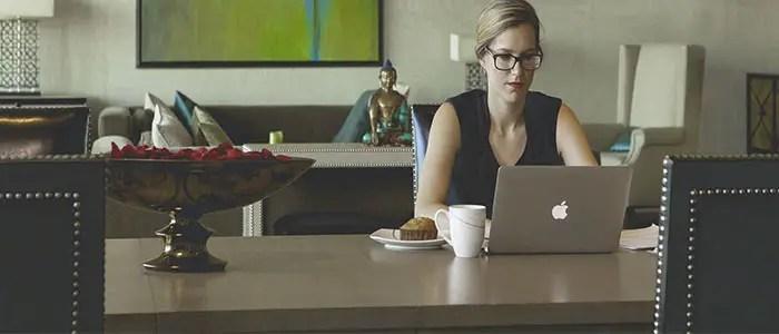 Make Money Online Jobs