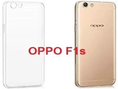 OPPO a1602