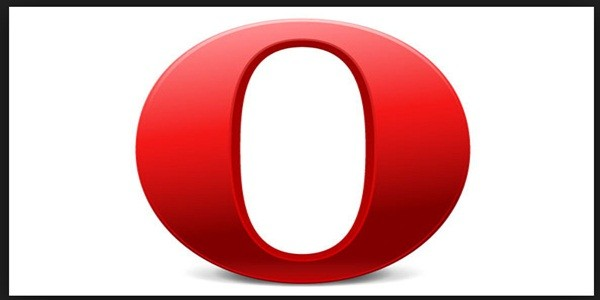 Opera Web Browser Sync Guide