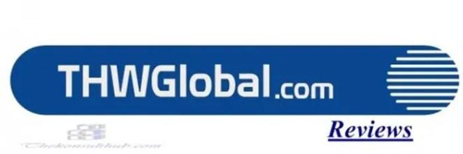 THWGlobal.com Reviews