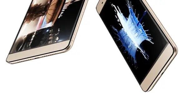 Tecno PhonePad 7II Mobile