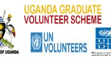 UGVS programme