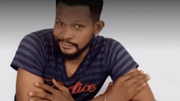 Uche Maduagwu profile