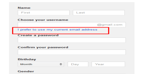 Use_My_Current_Email_Address