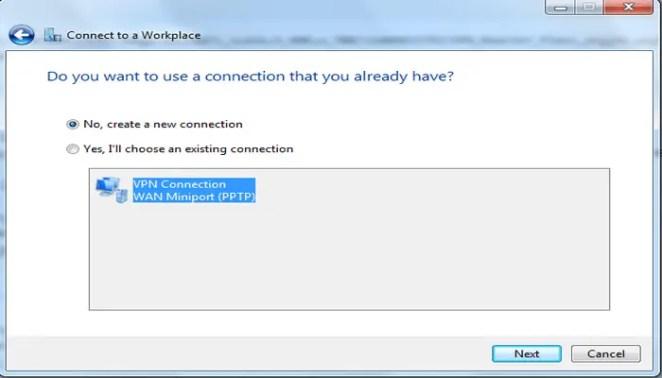 VPN_Conection_WAN_Miniport_PPTP