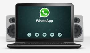 Whatsapp For PC Download Free
