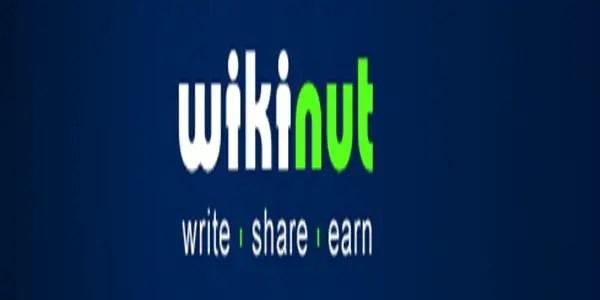 Wikinut.com Reviewed - Scam or legit