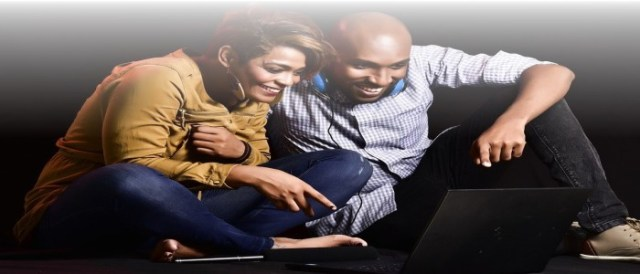 how to restore gotv lost channels